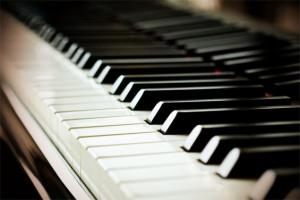piano_100813